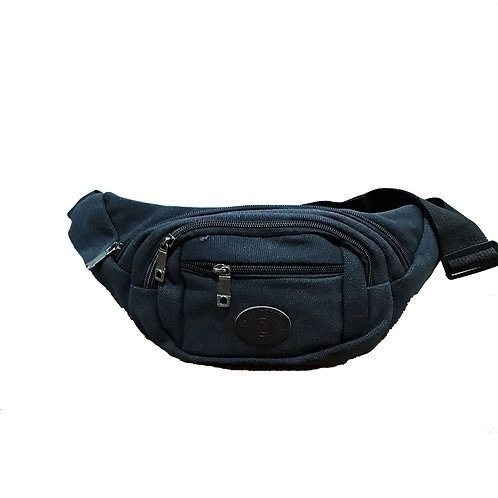 BOARDING PASS WAIST BAG 4175