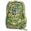 Thumbnail: BOARDING PASS BACKPACK 4152