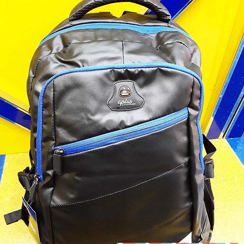 APLUS BACKPACK-3566 - TP3566