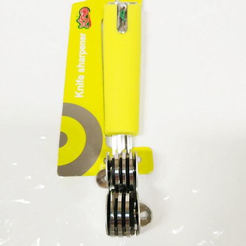XPO KNIFE SHARPNER - 1741 - XPO1741