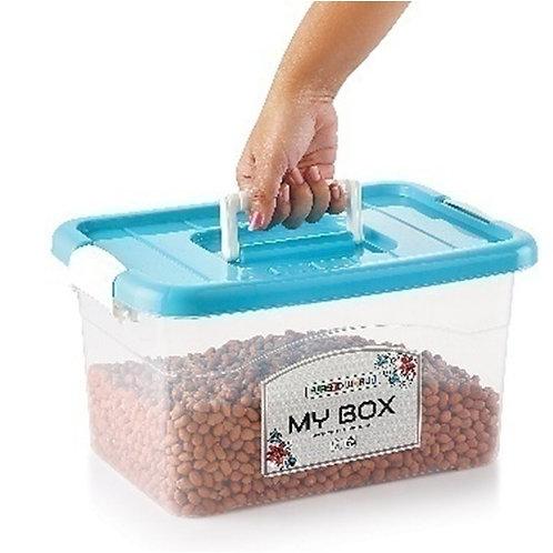 MY BOX 11 CONTAINER XPO4490