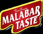 MALABAR TASTE.png