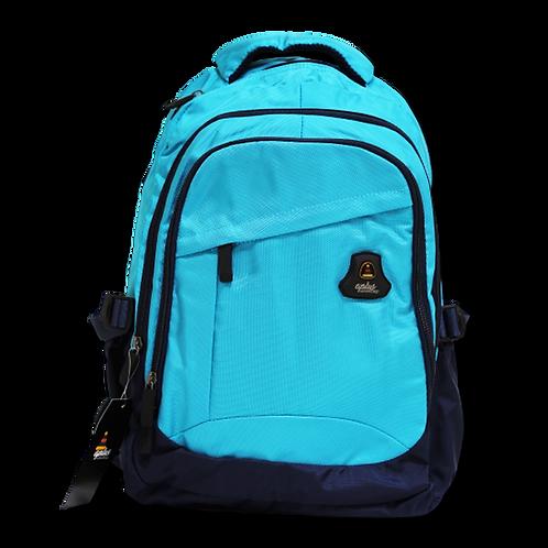 APLUS BACKPACK-3565