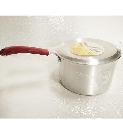 XPO SAUCE PAN HQ 20 CM 4403