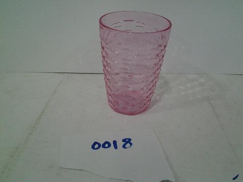 XPO CRYSTAL GLASS (COLOUR MIX) B-74203 0018