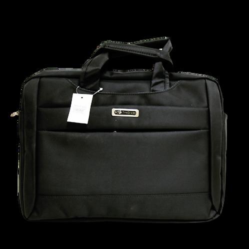 BOARDING PASS LAPTOP BAG 4161