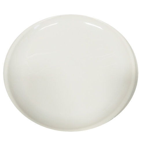 CATERING PLATE BIG - 1674 - XPO1674