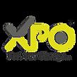XPO LOGO.png