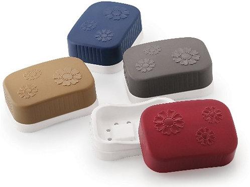 LILAC SOAP CASE XPO4475