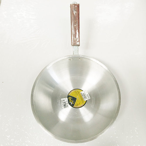 ALUMINIUM 3PCE FRY PAN (DELISH) - XPO0322