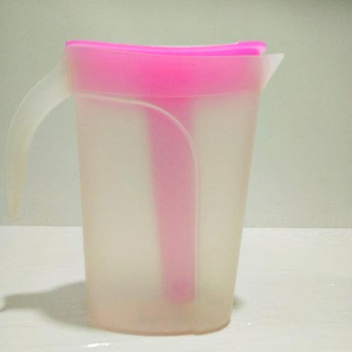 WATER JUG 1.8 LTR - 1315 - XPO1315