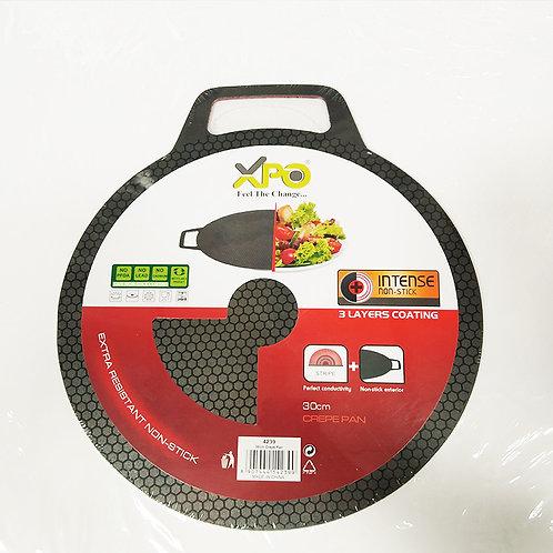 XPO CREPE PAN 30 CM 4239