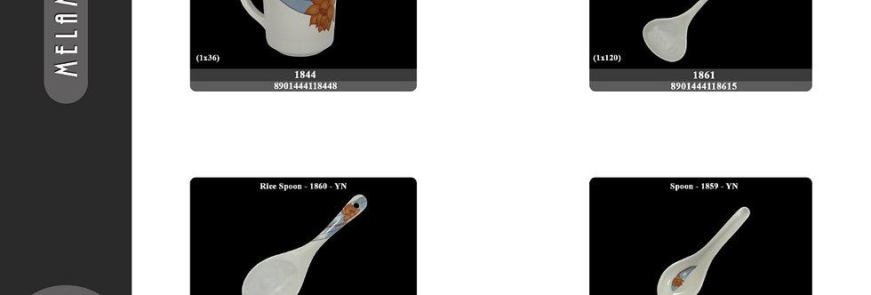 SPOON - 1859 - YN - XPO1859