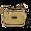 Thumbnail: BOARDING PASS PASSPORT BAG HQ 4168