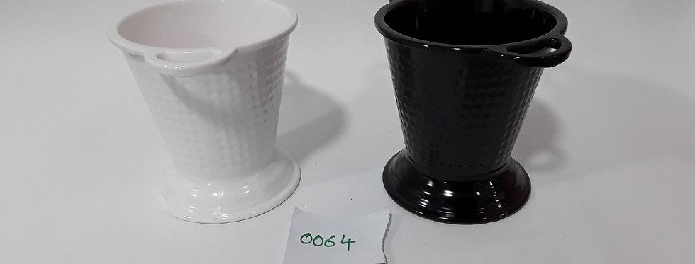 XPO IBIZA 15.5CM BUCKET IB-2607) 0064