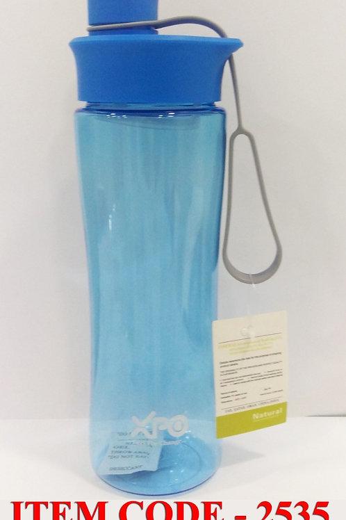 XPO WATER BOTTLE 600 ML - 2535 - XPO2535