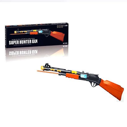 GY001068 GUN GUN