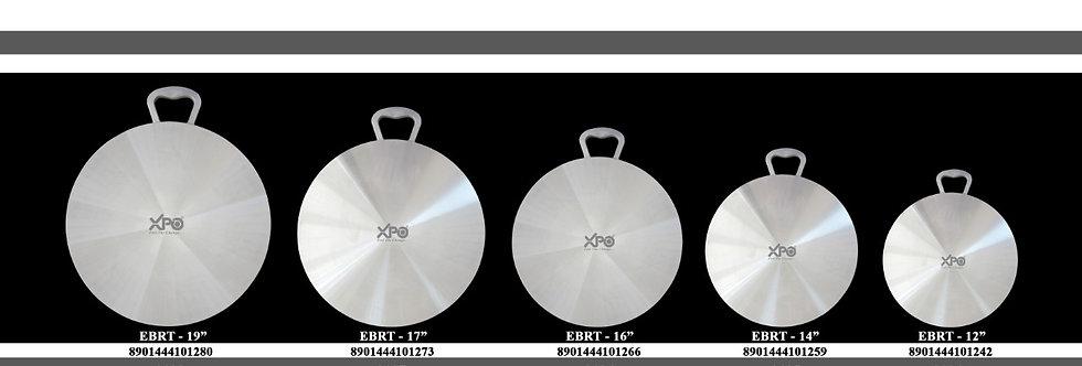 EBRTO4-031809 - TAWA 12 inch  - XPO0124