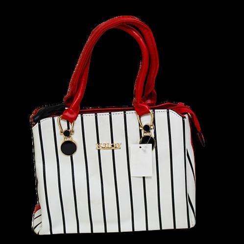 KUOY LADIES BAG 4159