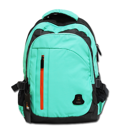 APLUS BACKPACK-3567 - TP3567