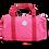 Thumbnail: BOARDING PASS TRAVEL BAG (BP-56) 4440