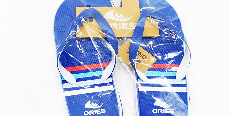ORIES MEN SLIPPERS 4413