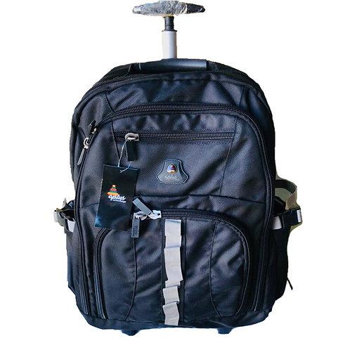 APLUS TROLLY BACKPACK-3571
