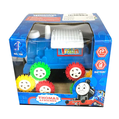 GY048862 ELECTRIC THOMAS