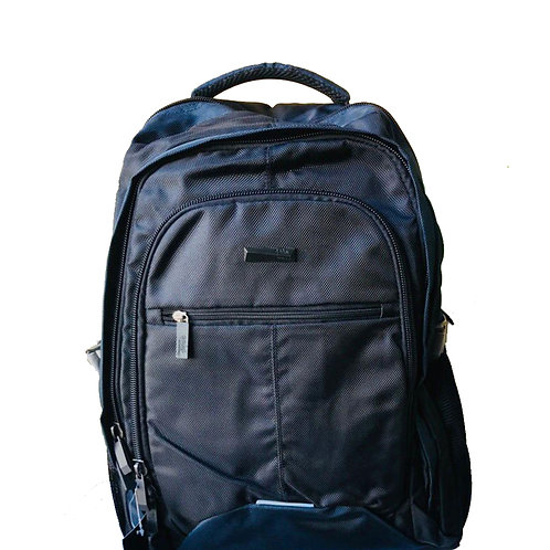 APLUS TROLLY BACKPACK-3579 - TP3579