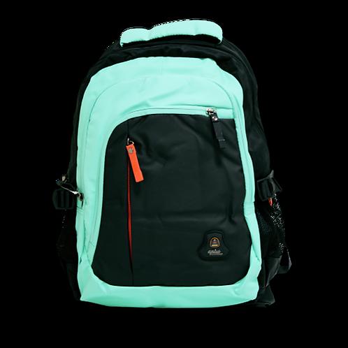 APLUS TROLLY BACKPACK-3575 - TP3575