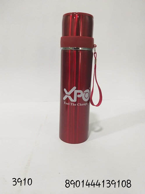 XPO SS HOT&COOL VACCUM FLASK 3910