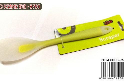 XPO SCRAPER (PU) - 2785 - XPO2785