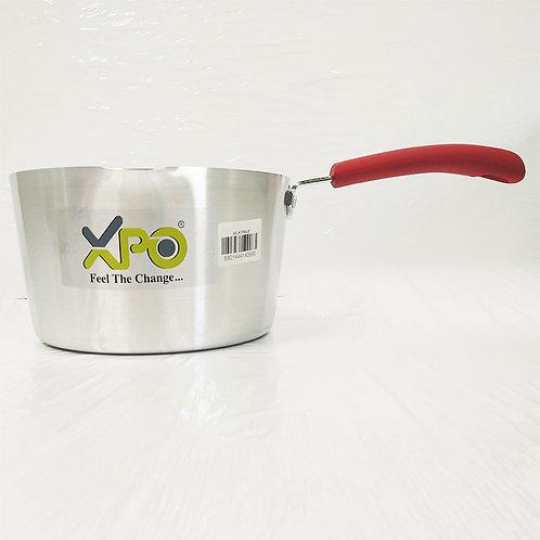 XPO MILK PAN HQ 8 INCH 4399