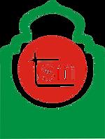 Talal-Dalla-Logo-1-7262.png