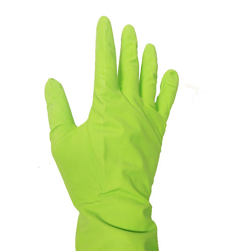 XPO GLOVE 3674 LARGE