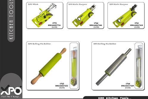 XPO KNIFE SHARPNER HQ - 1744 - XPO1744
