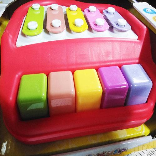 GY048930 5-TONE PIANO