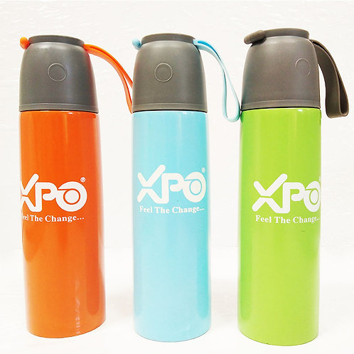 XPO SS THERMOES VACCUM FlASK 3909
