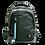 Thumbnail: APLUS BACKPACK-3567 - TP3567
