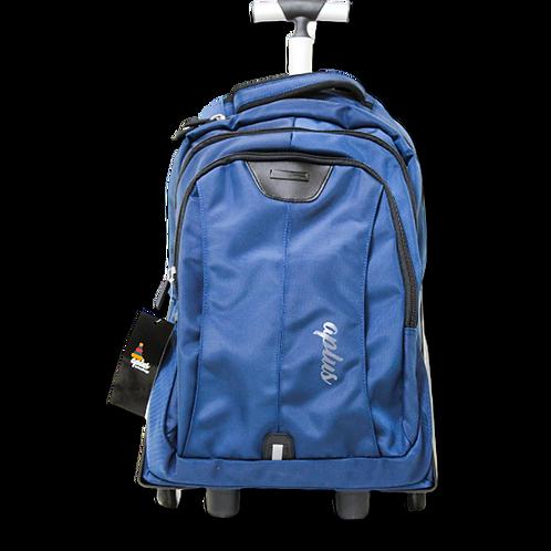 APLUS TROLLY BACKPACK-3568 - TP3568
