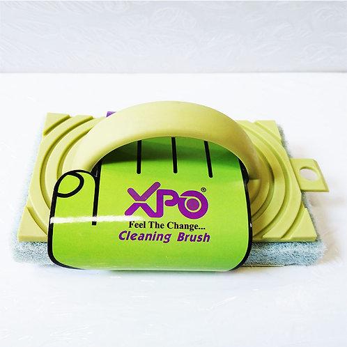 XPO SPONGE BRUSH 4216