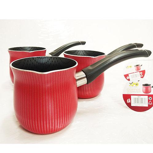 XPO COFFEE WARMER SPIRAL BOTTOM 10.5CM-XPO4233