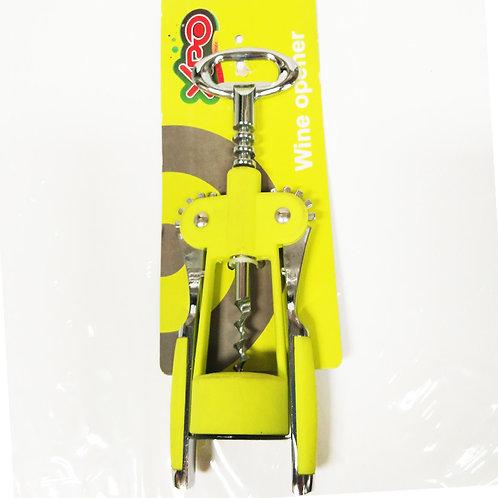 XPO WINE OPENER - 1779 - XPO1779