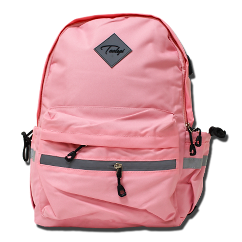 BOARDING PASS BACKPACK 4156