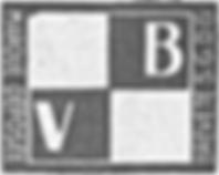 logo_01b.png