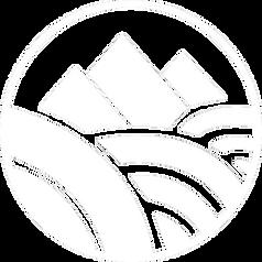 Puramahoi Fields Logo