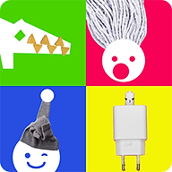 ads300x300 TR.png