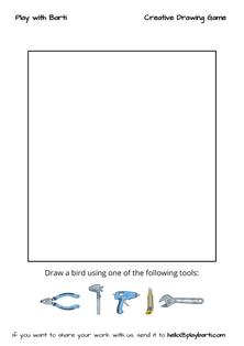 playbarti creative drawing 6.png
