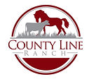 County Line Ranch New Colors_edited.jpg