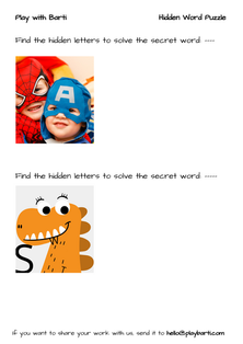 playbarti hidden word puzzle 1.png